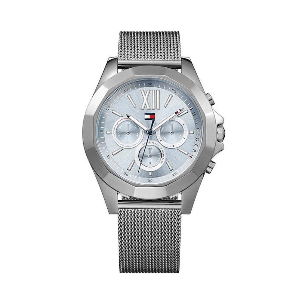 Tommy Hilfiger 1781846 Watches