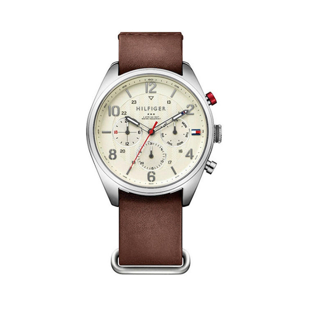 Tommy Hilfiger 1791188 Watches