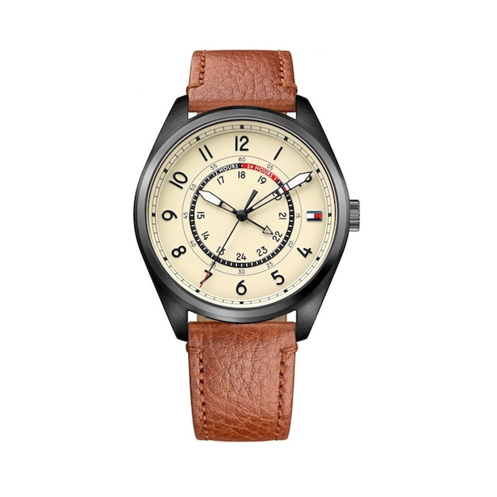 Tommy Hilfiger 1791372 Watches