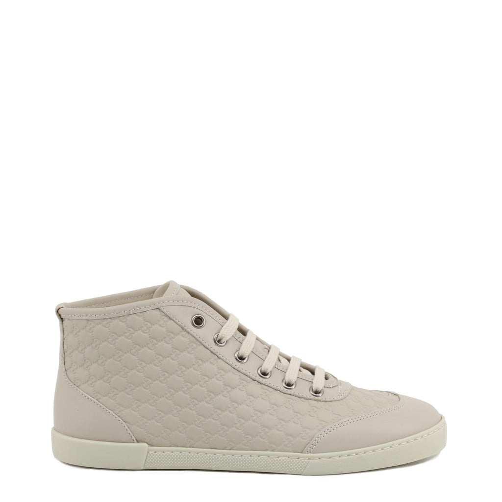Gucci 391499_A9LF0 Sneakers