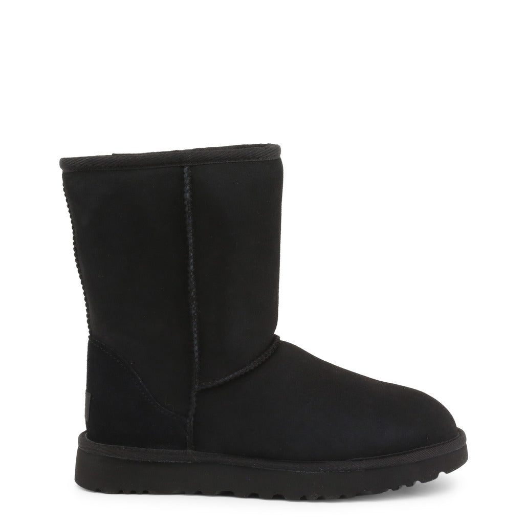 UGG 1016223 Ankle boots