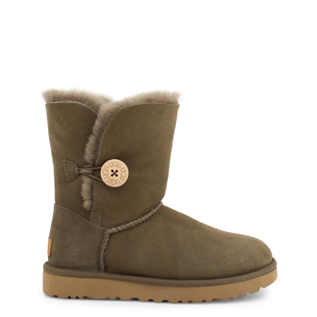 UGG 1016226 Ankle boots