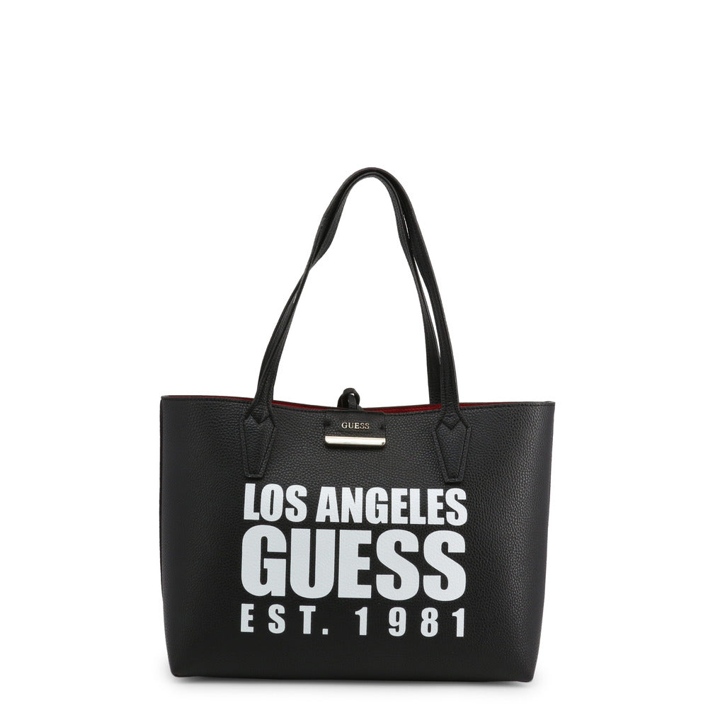 Guess HWAF64_22150 Shopping bags