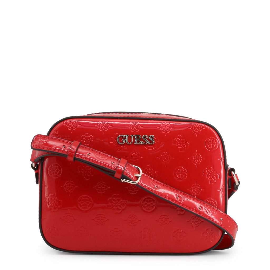 Guess HWEP66_91120 Crossbody Bags