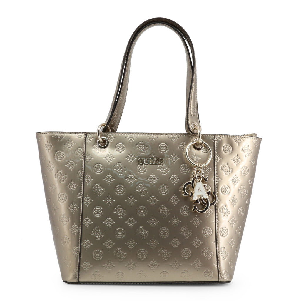 Guess HWEP66_91230 Shoulder bags
