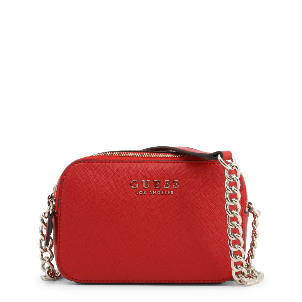 Guess HWEV71_80140 Crossbody Bags