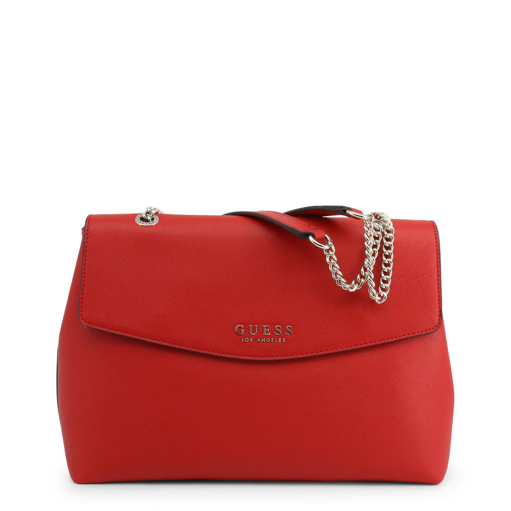 Guess HWEV71_80200 Shoulder bags