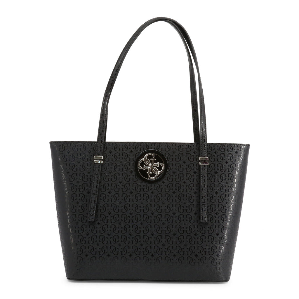 Guess HWGS71_86230 Shopping bags
