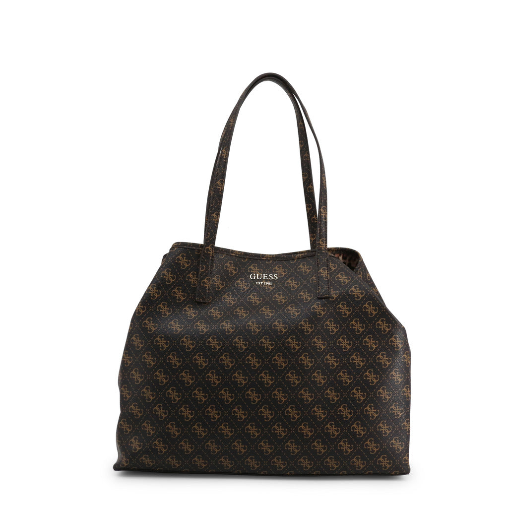 Guess HWQL69_95240 Shoulder bags