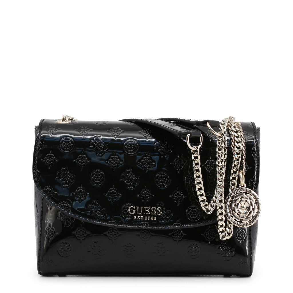Guess HWSG73_99180 Shoulder bags