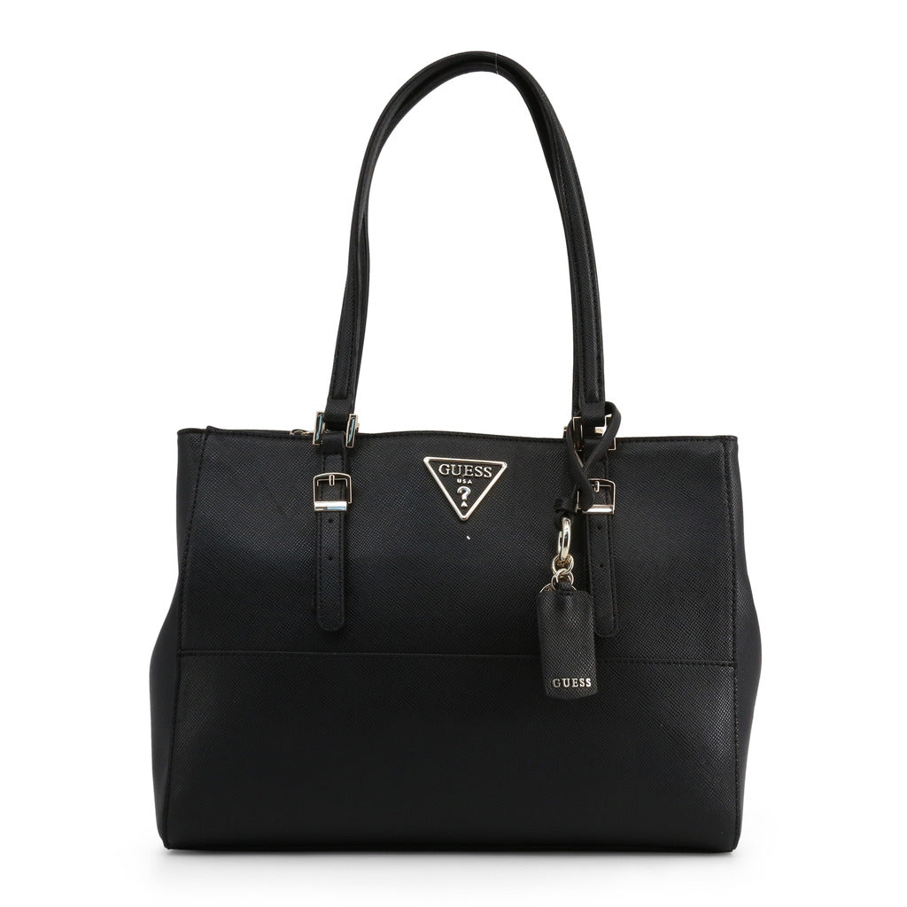 Guess HWVG74_03230 Shoulder bags