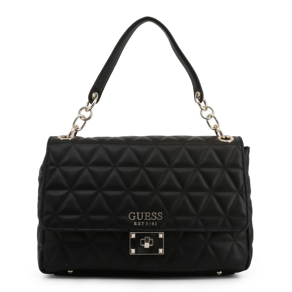 Guess HWVG74_07200 Shoulder bags