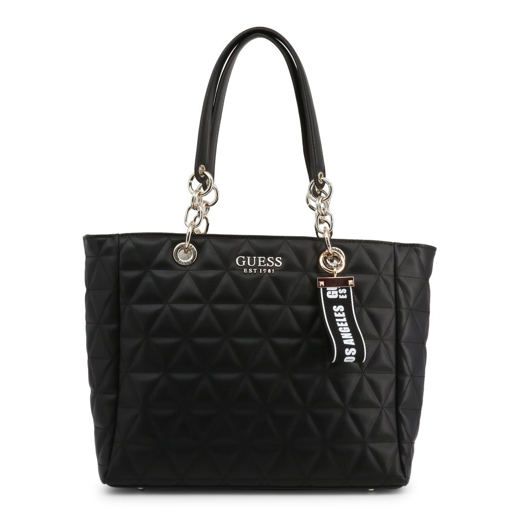 Guess HWVG74_07230 Shoulder bags