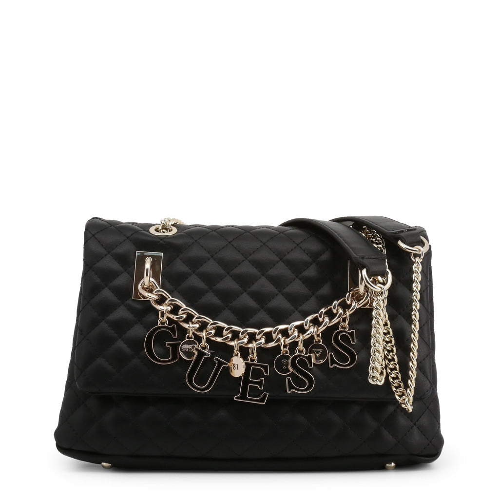 Guess HWVG74_08210 Shoulder bags