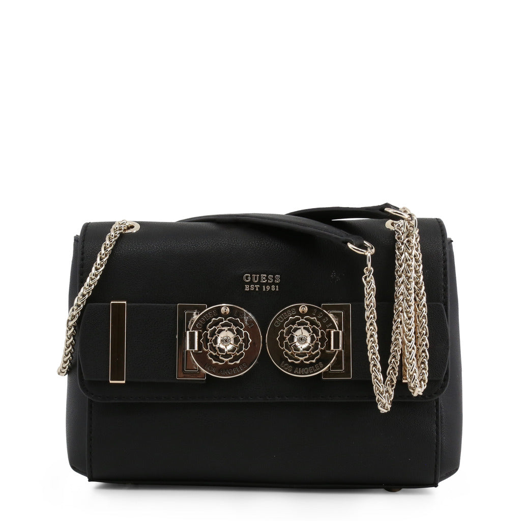 Guess HWVG74_12210 Shoulder bags