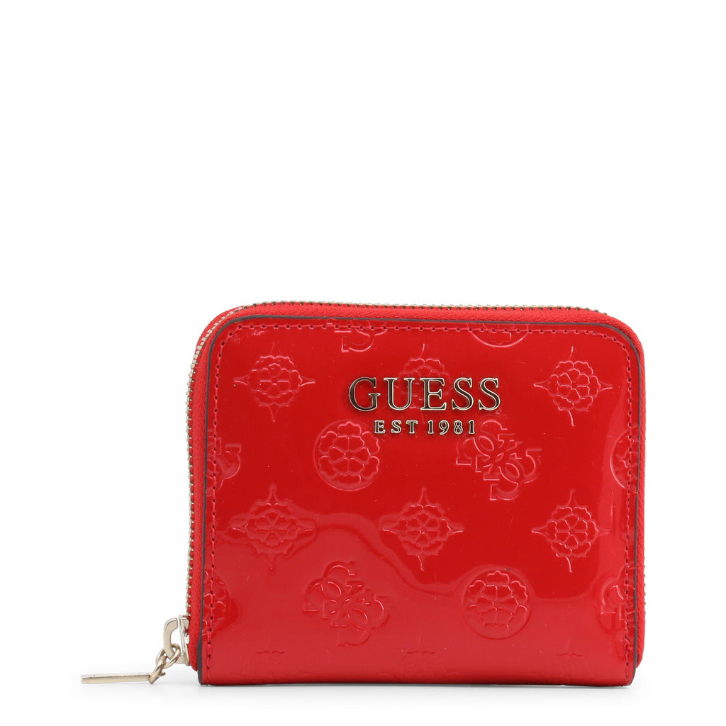 Guess SWSG73_99370 Wallets