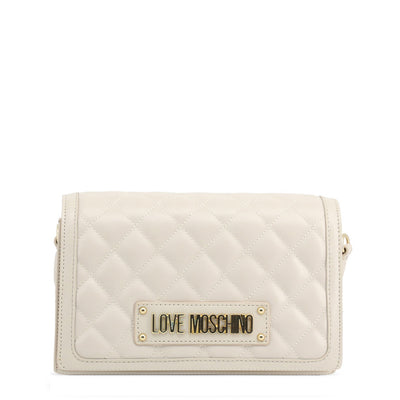 Love Moschino JC4002PP18LA Crossbody Bags