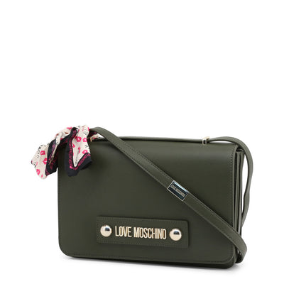 Love Moschino JC4026PP18LC Crossbody Bags