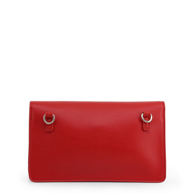 Love Moschino JC4031PP18LC Clutch bags