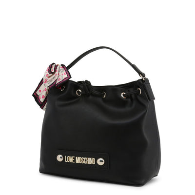 Love Moschino JC4032PP18LC Shoulder bags