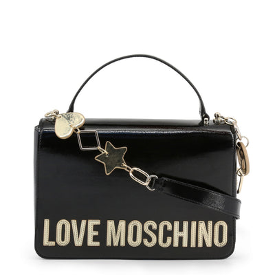 Love Moschino JC4036PP18LD Shoulder bags