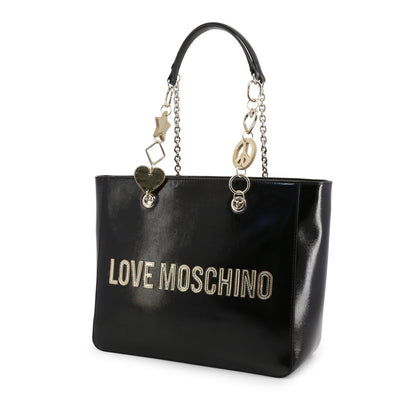 Love Moschino JC4037PP18LD Shoulder bags