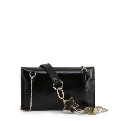 Love Moschino JC4040PP18LD Crossbody Bags