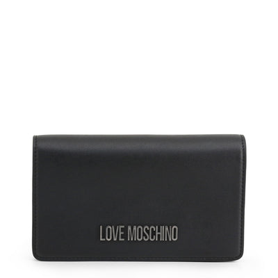 Love Moschino JC4047PP18LE Crossbody Bags