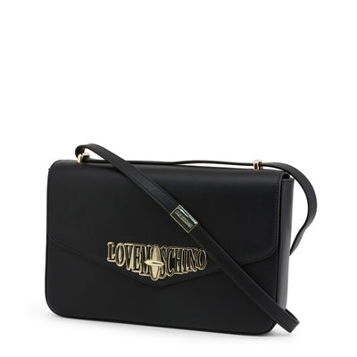 Love Moschino JC4048PP18LF Crossbody Bags