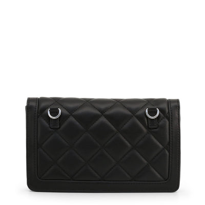 Love Moschino JC4060PP18LH Clutch bags