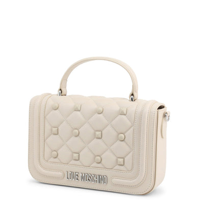 Love Moschino JC4061PP18LH Handbags