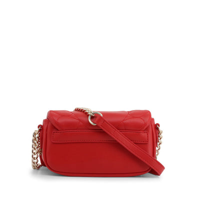 Love Moschino JC4082PP18LO Crossbody Bags