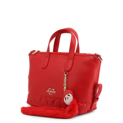 Love Moschino JC4085PP18LO Handbags
