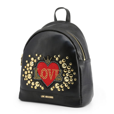 Love Moschino JC4105PP18LT Rucksacks