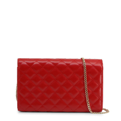 Love Moschino JC4122PP18LA Clutch bags