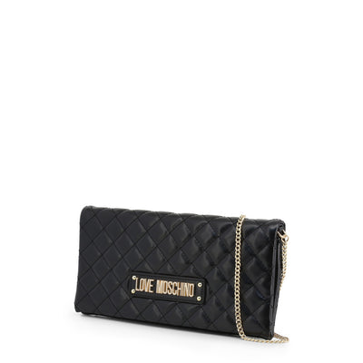 Love Moschino JC4123PP18LA Clutch bags