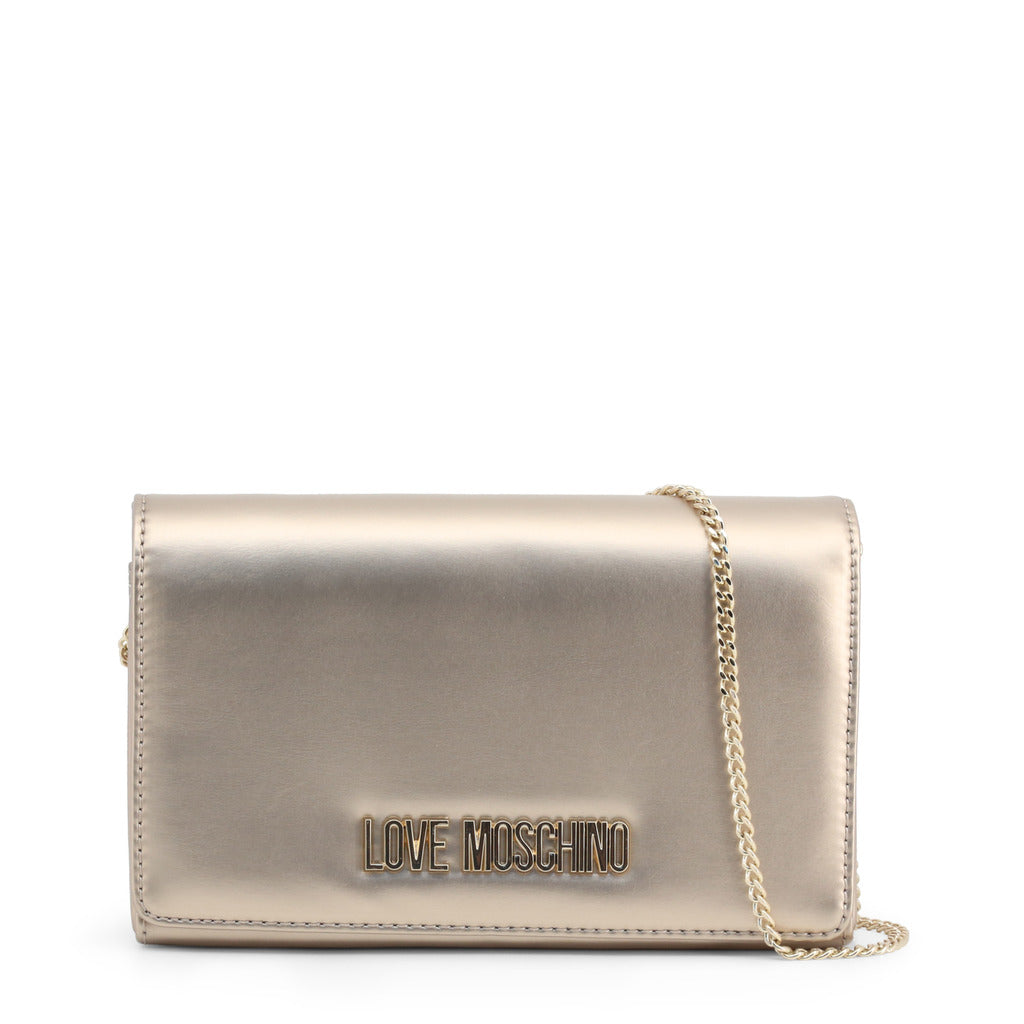 Love Moschino JC4126PP18LY Clutch bags