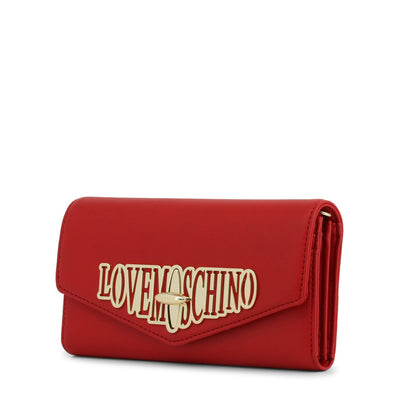 Love Moschino JC5608PP18LF Clutch bags