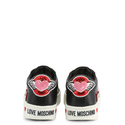 Love Moschino JA15113G18IF Sneakers