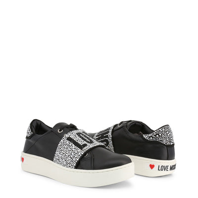 Love Moschino JA15123G18IF Sneakers