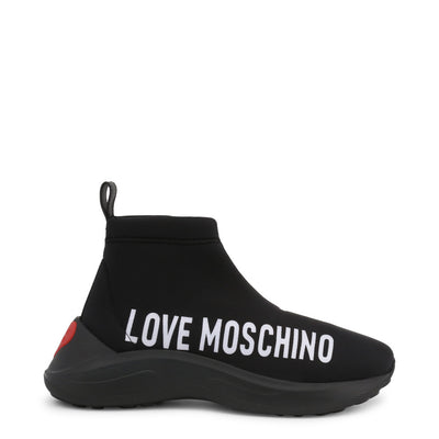 Love Moschino JA15216G18IO Sneakers