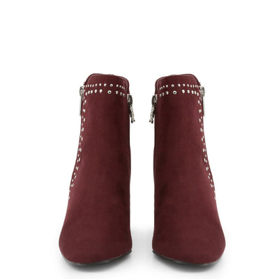 Xti 30910 Ankle boots