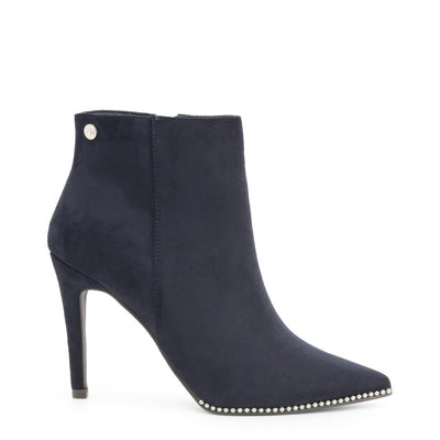 Xti 30952 Ankle boots