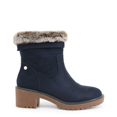 Xti 33913 Ankle boots
