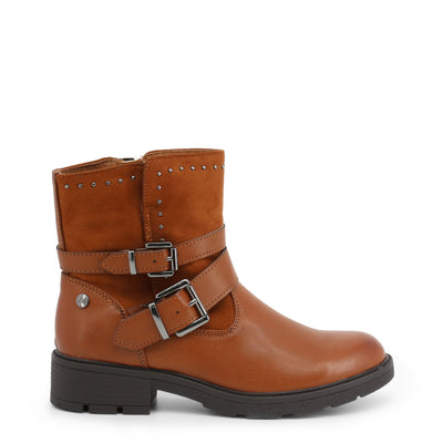 Xti 48375 Ankle boots