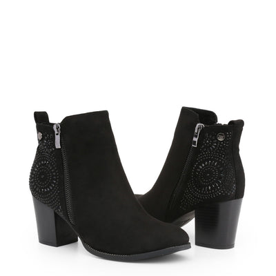 Xti 48398 Ankle boots