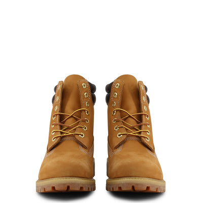 Timberland 6IN-BOOT Ankle boots