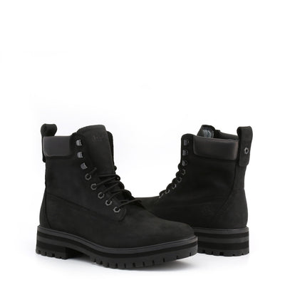 Timberland CURMA-GUY Ankle boots