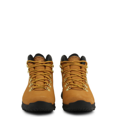 Timberland WORLD-HIKER Ankle boots