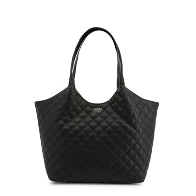 Guess HWVG74_36230 Shoulder bags